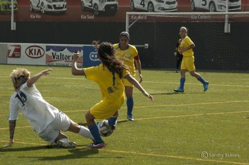 Femenino J1 Independiente (1)
