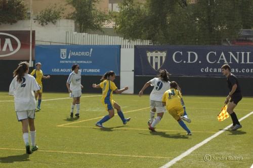 Femenino J1 Independiente (4)