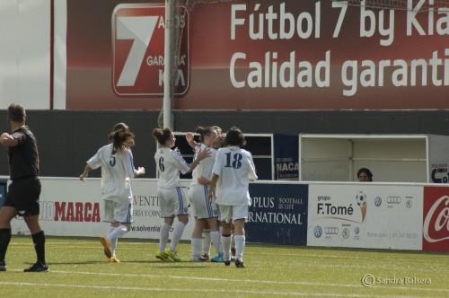 Femenino J1 Independiente (3)