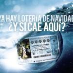cartel-navidad_lotria2013