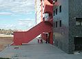 120px-Edificio_Mirador_(Madrid)_10