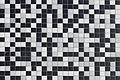 120px-Hortaleza-Edificio_Mirador04-front-closeup