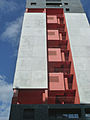 90px-Edificio_Mirador_(Madrid)_06