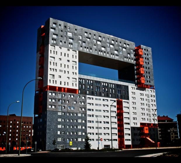 Edificio_Mirador_(Madrid)_01