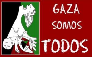 GAZA2-300x187