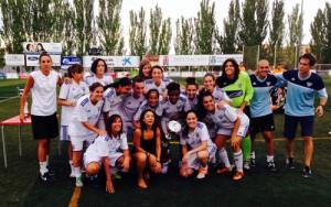 28d6b7a47a_Campeonas-II-Torneo-Femenino