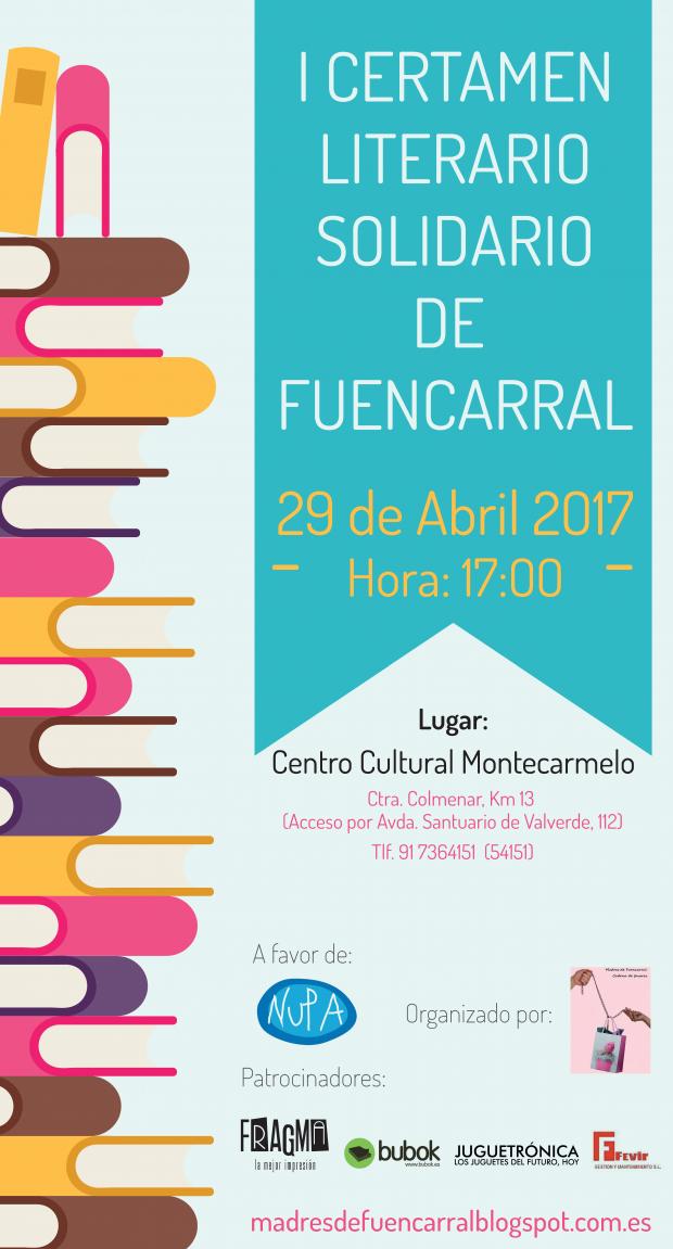 Cartel-CertamenLiterario (1)_Página_1